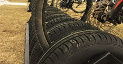 Local tyre manufacturers drive more sustainable practices