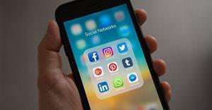 PoPIA and social media posts