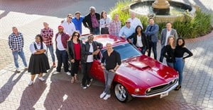 New commercial station Hot 102.7FM announces on-air lineup from 1 July 2021