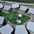 Aecom fast-tracks Paarl-based Green School for 2021 school year