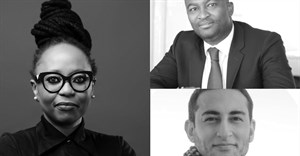 3 industry trailblazers join IAB SA executive board