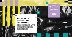 Golden Drum Festival opens entries for competition