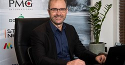 PMG invests in human capital with Chris Hitchings appointment