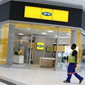 MTN picks partners to expand mobile OpenRan network in Africa