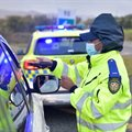 City of Cape Town raises concerns about South Africa's new driving laws
