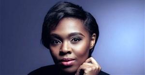 "#YouthMatters: Letlhogonolo ""Tlhogi"" Ngwato, PR lead at Grey Africa"