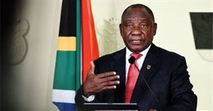 Zondo denies cross-examination of Ramaphosa by AfriForum