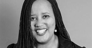 Q&A with Penny Motsamai, public relations director at Clockwork