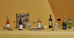 Charting a course for the next 20 years of CyberCellar