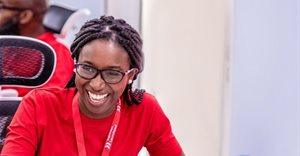 Google offers new programmes to bolster African innovation and female entrepreneurship