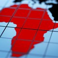Use the Africa free-trade area to create jobs and enable entrepreneurship for the youth