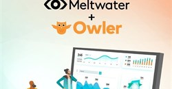 Meltwater acquires business information company Owler