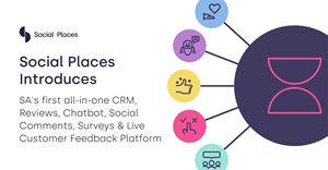 Social Places introduces Facebook Community Management to its tech stack