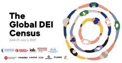 SA Marketing Industry Alliance launches WFA DEI Census