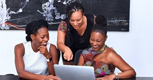 Sefa urges young entrepreneurs to access funding during Youth Month