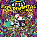 Young African creative talent on show at the annual Afda Experimental Festival 2021