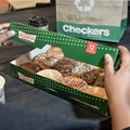Krispy Kreme partners with Checkers and Spar