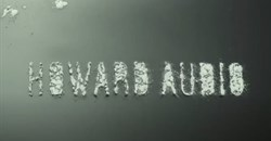 Howard Audio gives Weelee wheels
