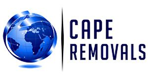 Cape Removals rated one of SA's top 3 moving companies