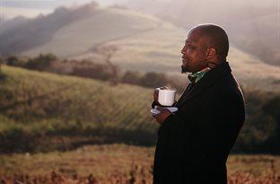 #MarketingMasterminds: CEO of Gorilla Creative Media Jordan Wallace on The Huletts National Humthem and celebrating SA pride