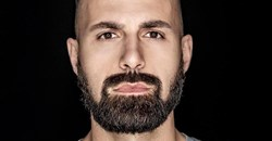 Nic Kostouros, integrated creative director at Promise Group