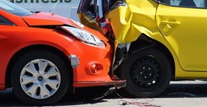 Understanding car insurance - are you over or underinsured?