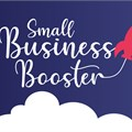 Classic 1027, in partnership with Sum of 21, introduces the Small Business Booster Programme