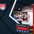 MLR and PT SportSuite power deeper digital connections with launch of AR brand activations