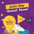 Mzansi Quest: The first virtual game exploring South Africa is here