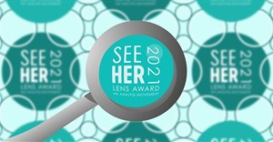 'SeeHer Lens' Award aims to honour work which amplifies gender equality