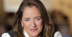 FCB Global CCO, Susan Credle, joins cast of marketing stars at Nedbank IMC 2021