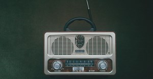 Compelling offerings driving Eastern Cape consumers to tune into radio