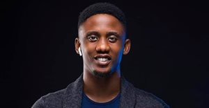 #YouthMatters: Chidi Nwaogu, nominee for Techpreneur of the Year at 2021 FOYA Awards
