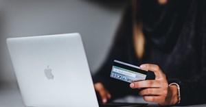BrandMapp 2021 demystifies pandemic influence on SA shopping landscape
