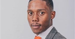 #YouthMonth: E&T Minerals CEO speaks to Radio702 on the importance of youth entrepreneurship in the mining industry