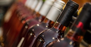Wine industry asked to submit comments on statutory measures