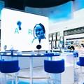 Inside Sandton's new luxury beauty destination Arc