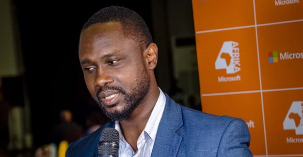 Should African SMEs revisit their business models post-Covid-19?