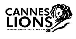 #CannesLions2021: South Africa scoops more Lions
