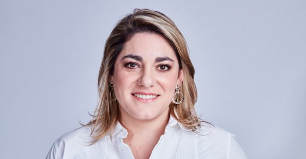 #BehindtheBrandManager: Alexia Poulos, national marketing and events manager at Primedia Broadcasting