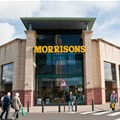 If Amazon buys Morrisons, it could be a win for consumers and a major threat to othersupermarkets