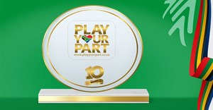 Brand South Africa kicks off decade celebration with Play Your Part Awards 2021 announcement