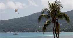 Seychelles looking to diversity economy beyond tourism post-Covid