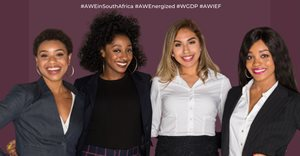 Applications open for 2021 Academy for Women Entrepreneurs