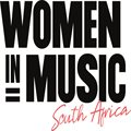 Trace and Women in Music South Africa ink partnership deal