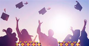 Henley Africa's ladder of learning bears fruit for executive education graduates
