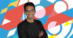 #YouthMatters: Shivad Singh, founder and CEO of Head Start Education