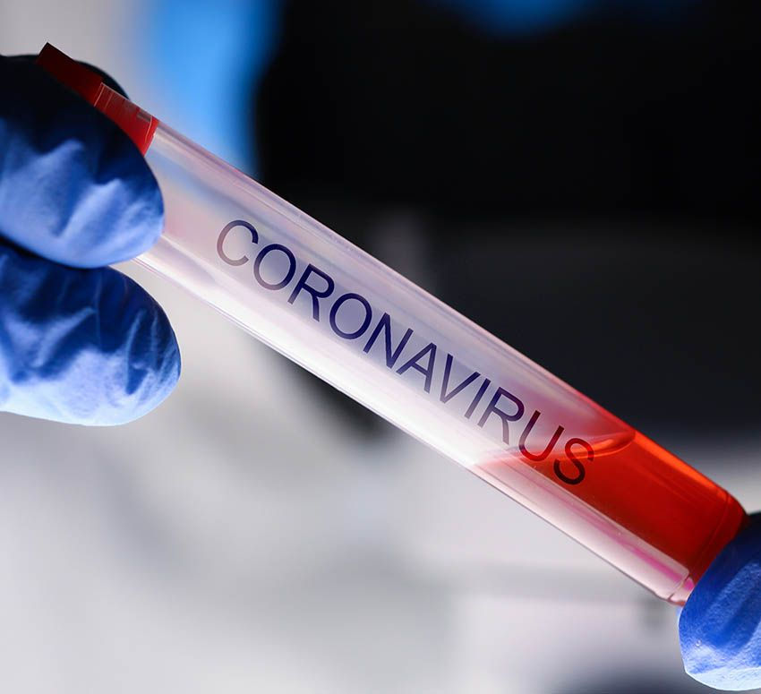 Can receiving the Covid-19 vaccine impact your life insurance?