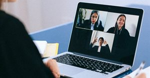 How to maximize your business with video content