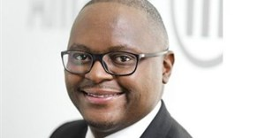 Thusang Mahlangu, CEO, Allianz Global Corporate & Specialty South Africa